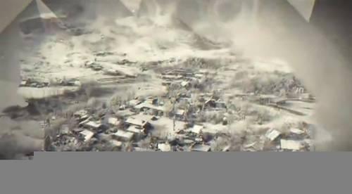 现实版山海情是怎样的 《山海情》中的闽宁村真实存在吗